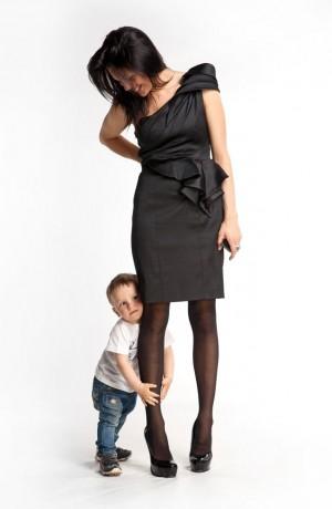 Fashion-Mom-edit